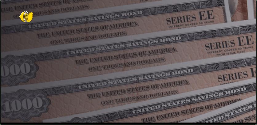 Почему Россия так быстро избавилась от долговых бумаг США?