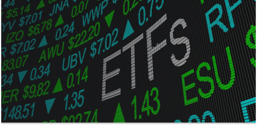 ETF от ITI Funds. Что за зверь такой?