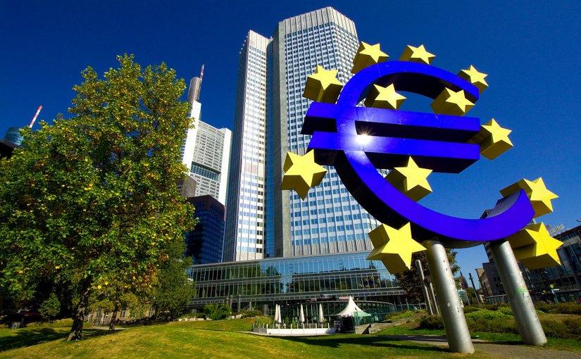Заманчивая процентная ставка: что на самом деле ждет Европу?