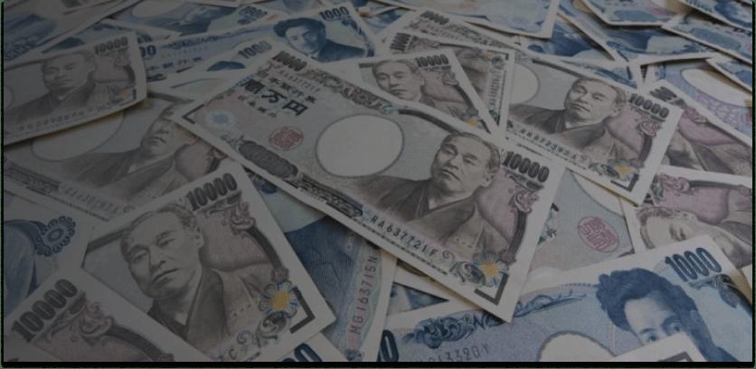 Успеть нарисовать 6 триллионов иен за год