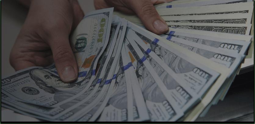 Как быть с долларами, которые купил по 68 рублей