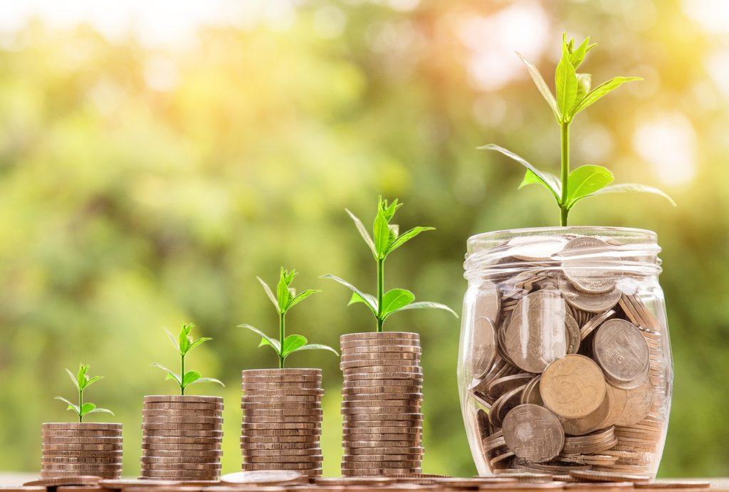 Куда вложить деньги под высокий процент с гарантией: 8 способов приумножить свой капитал