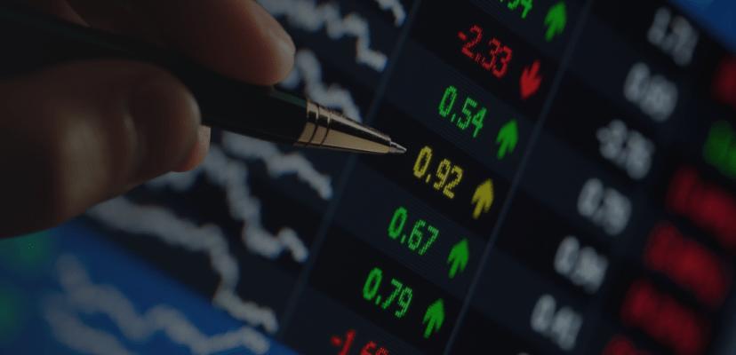 Инвестиции в ценные бумаги для начинающих: разбираемся с терминами и стратегиями