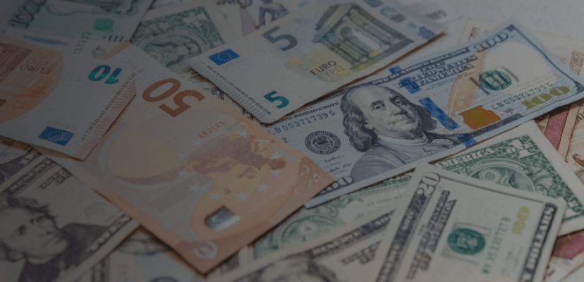4 страны, где на депозитах вы еще должны доплачивать