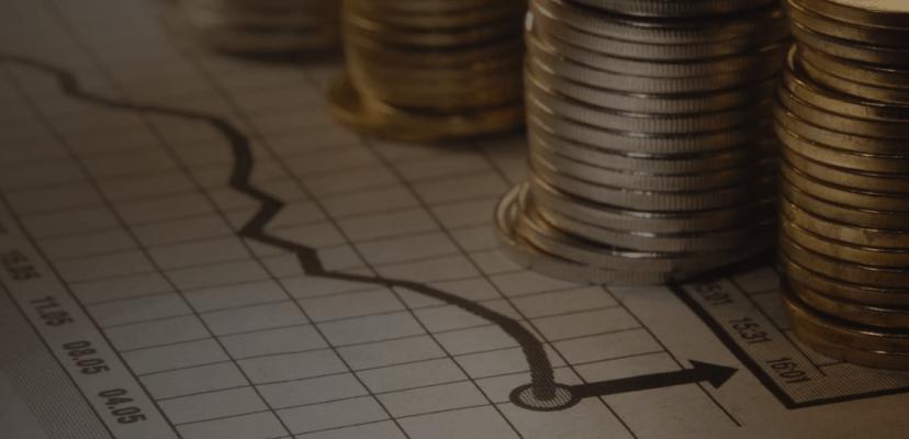 3 анти-урока по финансам, которые я получил от родителей
