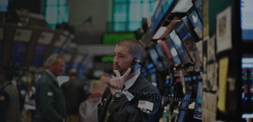 5 мифов о выборе брокера, которые мешают инвесторам