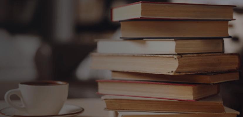 6 разноплановых книг для инвестора и трейдера: свежая подборка