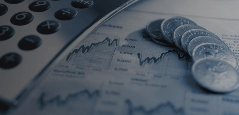 Почему владелец 2 бизнесов заинтересовалась инвестированием?