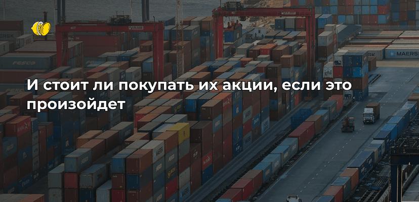 3 российские компании, которые выиграют от обвала рубля