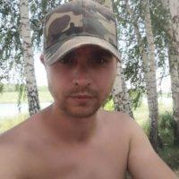 «Получил +70 000 рублей за 4 месяца»