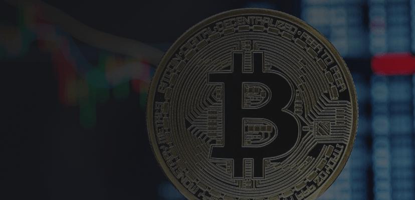 Нас ждёт новая эра криптовалют?