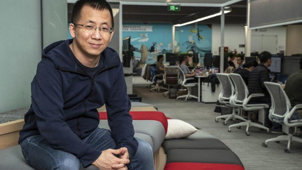 Как Китай «душит» свои IT-компании